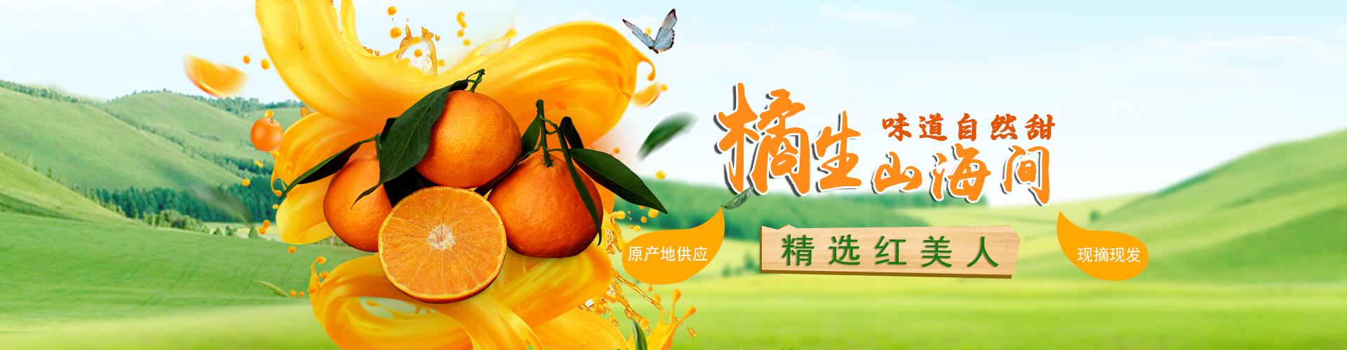 http://www.xiangshanhongmeiren.com/data/upload/202011/20201119155458_252.jpg